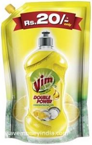 vim-dishwash