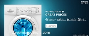 washing-machines