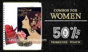 women50
