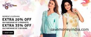 womens-clothing35