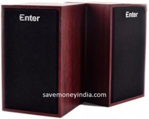Enter-E-S280WD