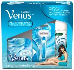 Gillette-Venus-Gift-Pack