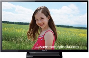 Sony-BRAVIA-KLV-28R412B-71