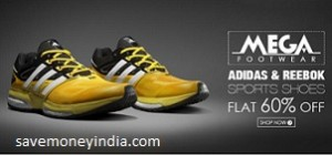 adidas-shoes60