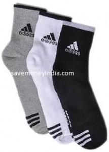 adidas-socks3