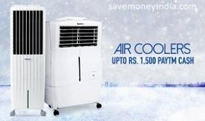 aircoolers1500