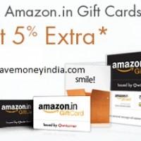 amazon-giftcards5