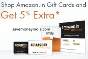 amazon-giftcards5