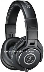 audio-m40x