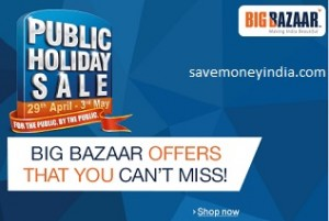 bigbazaar-public-holiday-sale