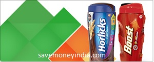 boost-horlicks