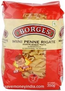 borges-pasta