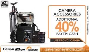 camera-accessories