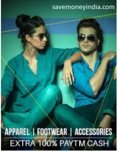 clothing100