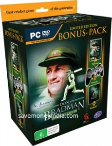 don-bradman-cricket-14