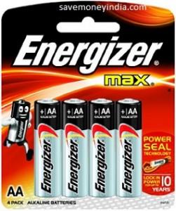 energizer-max