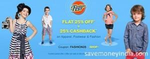 fc-fashion