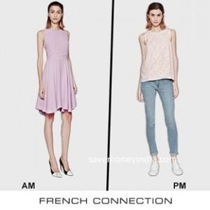french-women-new