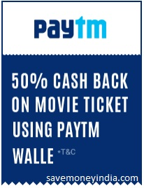 ft-paytm