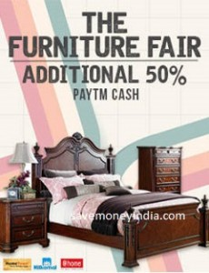 furniture50