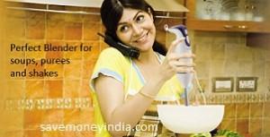 hand-blender