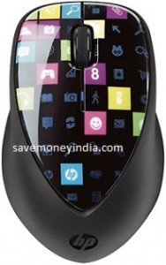 hp-touch-mouse