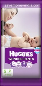 huggies-wonder-pants-2c