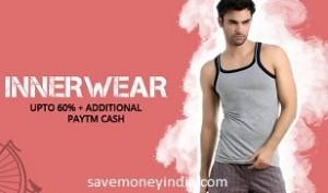 innerwear