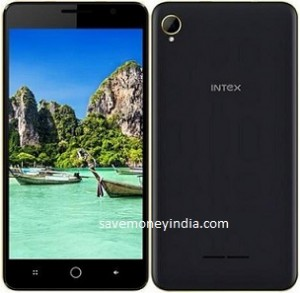 intex-aqua-power