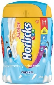 junior-horlicks123
