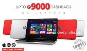 laptops9000