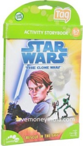 leapfrog-star-wars
