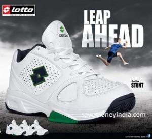 aab6aadf3a2b Lotto Sports Shoes Rs. 599 – Amazon