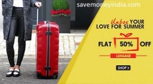 luggage50