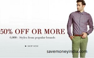 mens-clothing50
