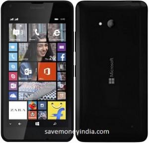 microsoft-lumia640