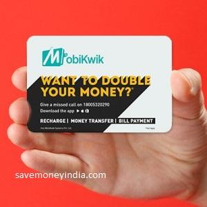 mk-wallet-double