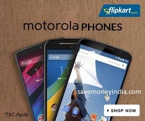 moto-phones