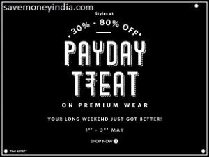 myntra-payday