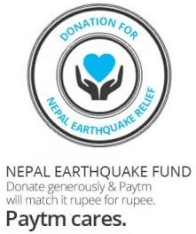 nepal-paytm