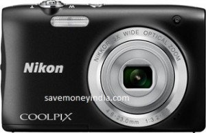 nikon-coolpix-s2900