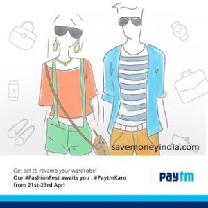 paytm-fashion