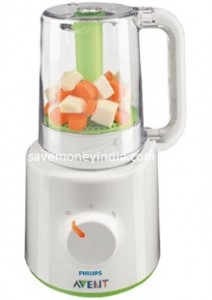 philips-avent-blender