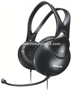 philips-shm1900
