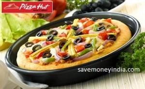 pizzauhut