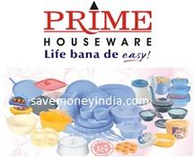 prime-houseware