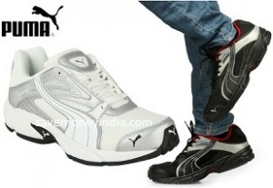puma-sports-shoes