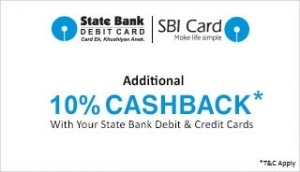 sbi-snapdeal