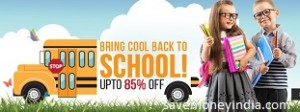 shopclues-school