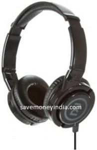 skullcandy-2xl